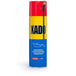 شحم XADO عام الاستخدام سهل النفاذ