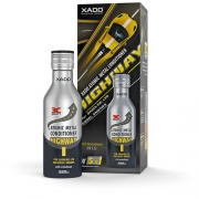 Atomic Metal Conditioner HighWay with Revitalizant