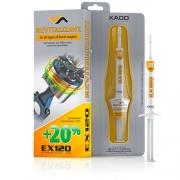 XADO Revitalizant EX120 لـمـحـركــات الديزل