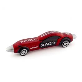 XADO Pen Sportcar