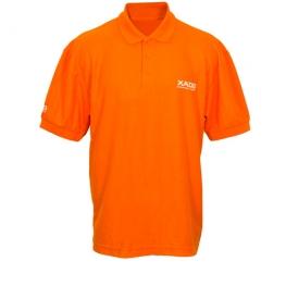 XADO Polo orange