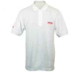 XADO Polo white