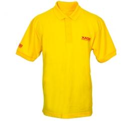 XADO Polo ligh-yellow