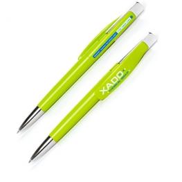 XADO Chemical Group Pen, green