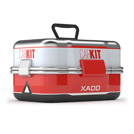 XADO Products Is The Sure Way To Go